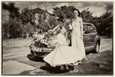 08-Hochzeit